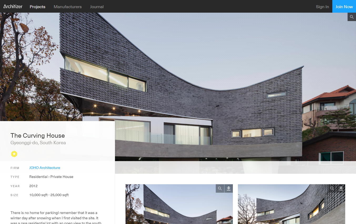 Architizer.com